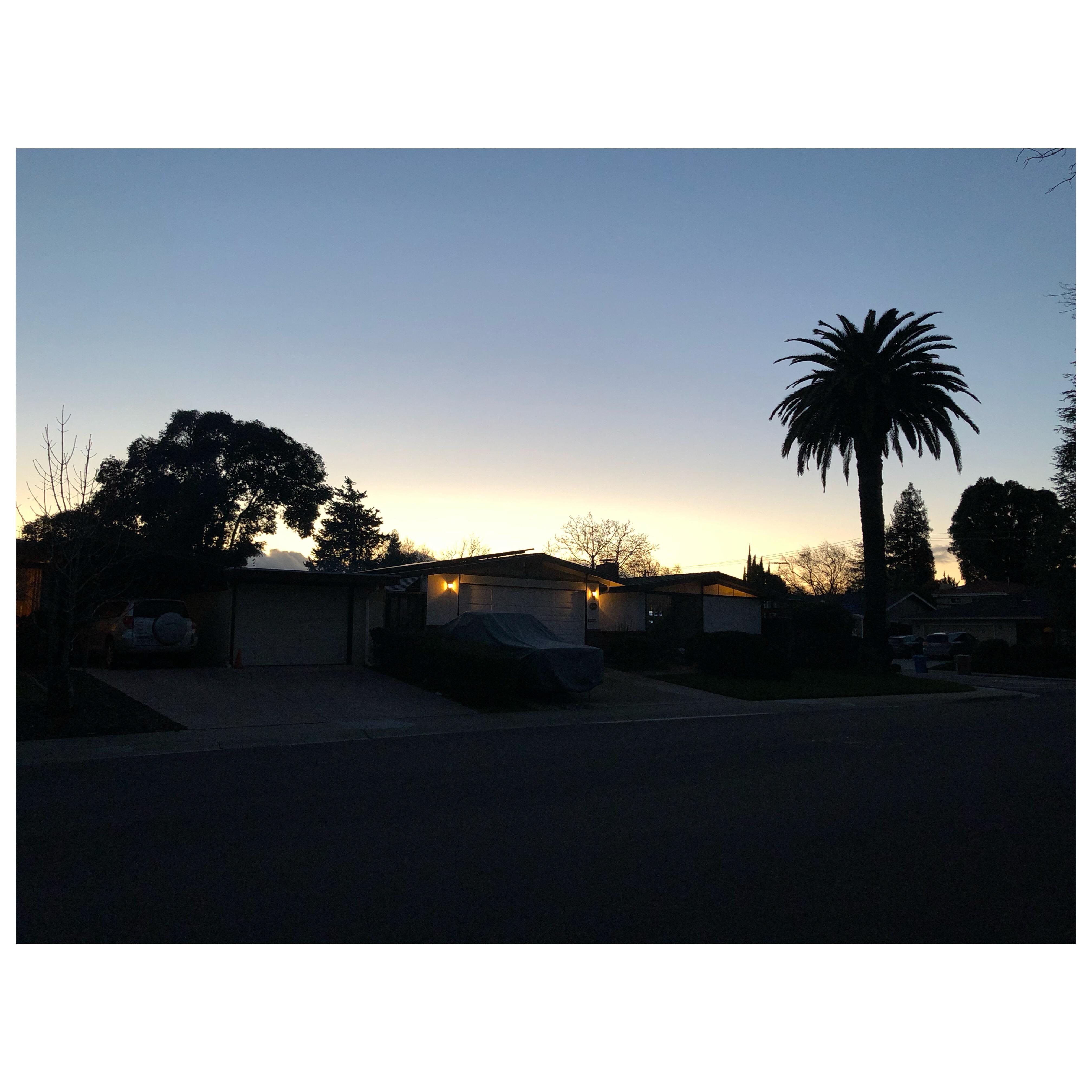 california2rf