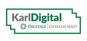 karldigital-300x141
