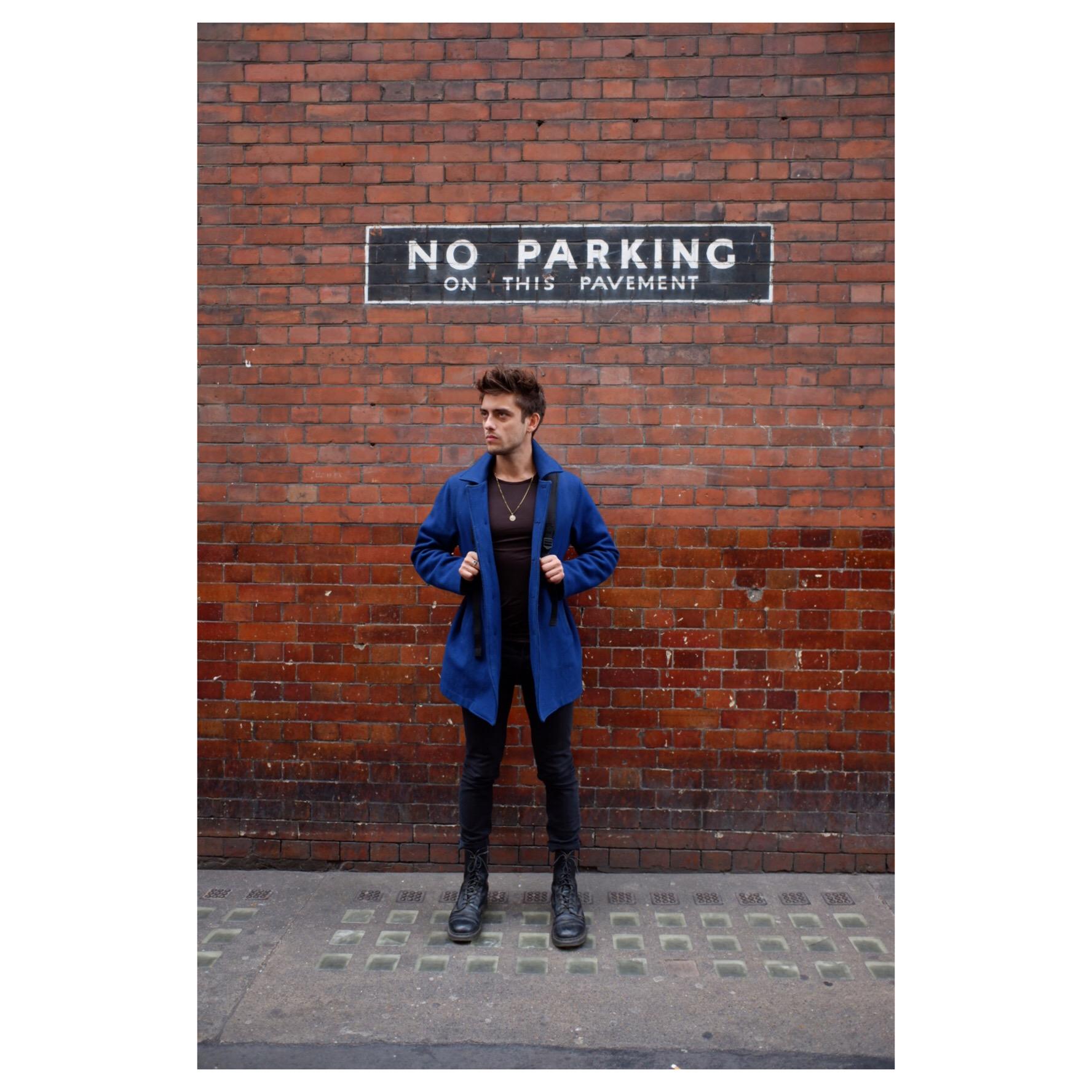london2019rf_16