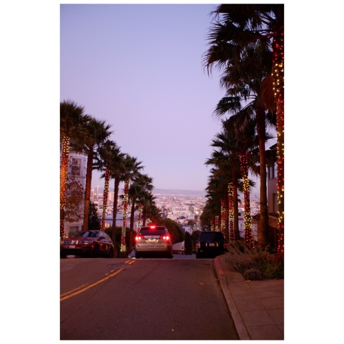 California2020_rf5